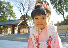 jinsei_photo2
